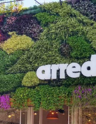 Arredo Aguirre